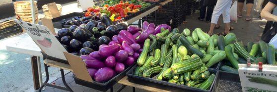 cropped-cropped-farmers-market-4.jpg