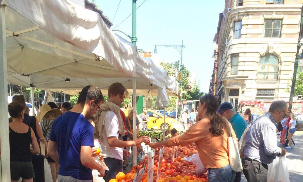 cropped-farmers-market-2.jpg