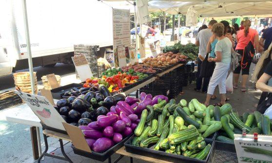 cropped-farmers-market-4.jpg