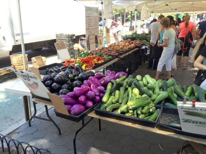farmers market 4